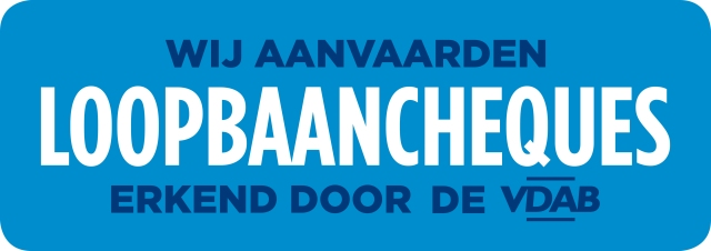 logo-loopbaancheques