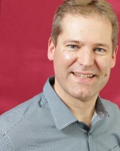 coach wim personal life coach business coach