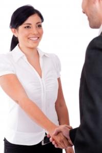 business coach helpt emotionele intelligentie ontwikkelen