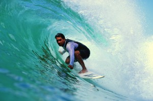 foto coach surfer life coach