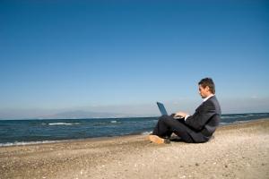 foto email productiviteit coach timemanagement