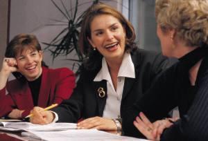 vergaderingen meetings timemanagement coach