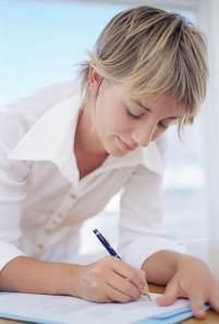 productiviteitscoach training time management