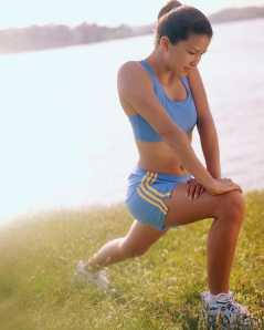 uitstelgedrag coach sporten fitness coach