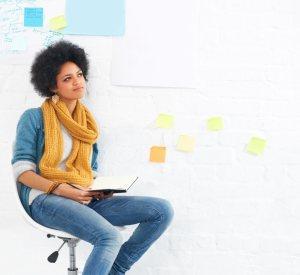 Een time management coach helpt je productiever te zijn.