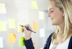Timemanagement coach geeft tips voor jouw to do lijst.