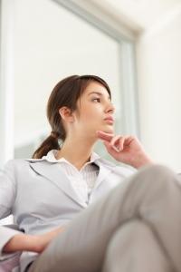 Personal life coach en business coach geeft tips om meer gedaan te krijgen met jouw to-do-lijst.