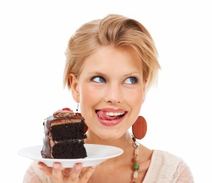 Life coach geeft tips over hoe je stopt met slechte gewoontes