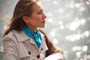 Personal life coach geeft tips om meer uit je leven te halen.
