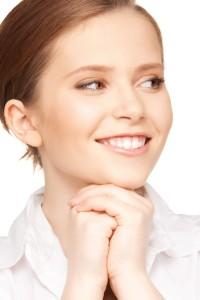 Personal life coach geeft tips om zelftwijfel te overwinnen en zelfvertrouwen op te bouwen.
