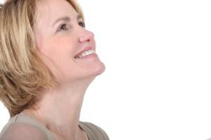 Personal life en business coach geeft tips om gelukkig te zijn.