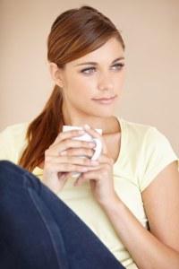 Business en personal life coach geeft tips om van je beperkende overtuigingen af te geraken.