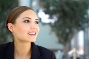 Life en business coach geeft tips om betere beslissingen te nemen