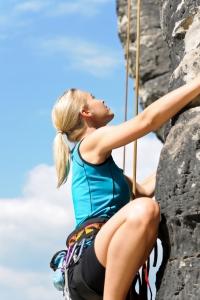 Life en business coach geeft tips om jouw motivatie te vinden.
