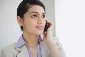 Personal life coach en business coach geeft 3 tips voor wie het te druk heeft voor zichzelf.
