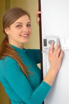 Lifecoach over jouw innerlijke thermostaat