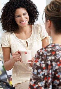 Communicatiecoach geeft tips voor excellente conversaties