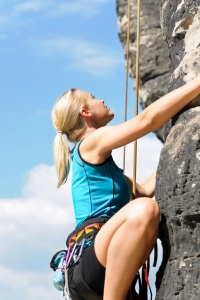 Lifecoach geeft tips voor meer wilskracht