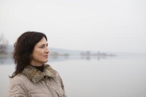 Lifecoach legt uit waarom het (niet) uitmaakt wat anderen van jou denken