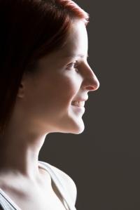 Zelfvertrouwencoach geeft tips voor meer eigenwaarde