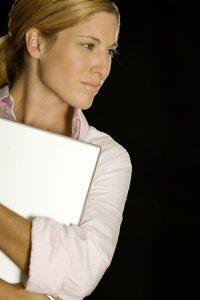 Lifecoach geeft 3 simpele stappen om jouw sociale angst te overwinnen