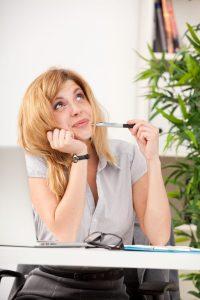 23 confronterende zelfcoaching vragen