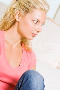 Lifecoach geeft tips om zelftwijfel te overwinnen