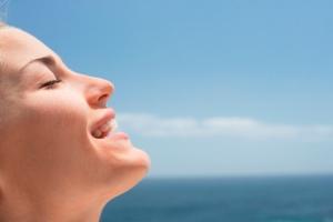 Topcoach geeft 7 tips voor meer rust in jouw hoofd