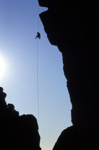 Lifecoach geeft tips om mentaal sterker en veerkrachtiger te worden