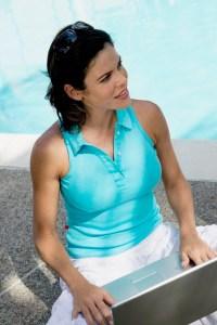 Tips tegen werkstress en voor zen