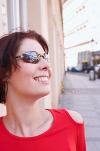 Life coach geeft tips om jouw leven interessanter te maken