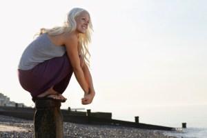 Life coach geeft tips om te stoppen met jezelf te vergelijken met anderen