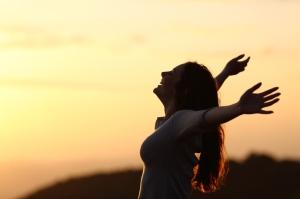 Lifecoach tips voor een zinvol leven