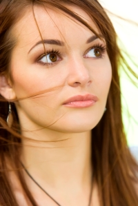 Zo overwin je destructieve gewoonten: zelfobservatie
