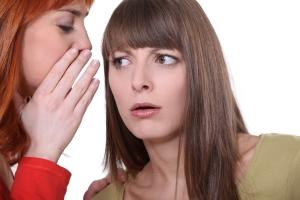 7 slimme manieren om met giftige manipulerende mensen om te gaan