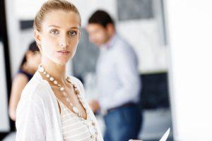 Lifecoach over 7 manieren om te vinden wat je wil in het leven