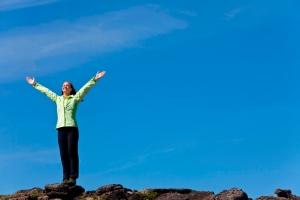 Lifeocach geeft tips om jouw zelfbeeld te versterken en meer eigenwaarde te ontwikkelen