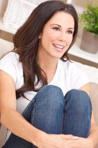 7 manieren om een nieuwe richting in jouw leven in te slaan