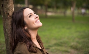 Lifecoach geeft 7 praktische tips om gefocust te blijven