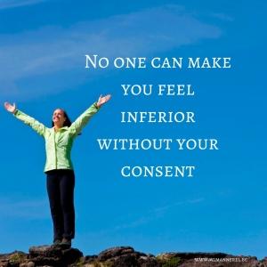 zelfbeeld-eigenwaarde-zelfvertrouwen-coach-quote
