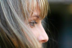7 manieren om met negatieve mensen om te gaan