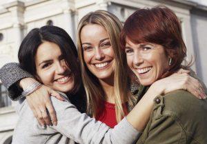 Lifecoach over De 7 eigenschappen die jou sympathiek maken