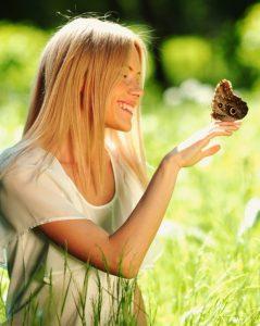 Levenscoach over 9 gewoonten van gelukkige mensen