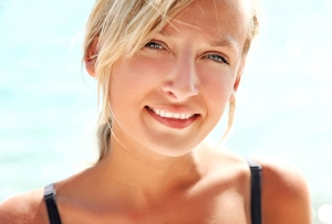 Lifecoach geeft De 4 Beste Tips voor Geluk