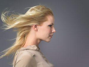 9 onverwachte tips om jouw wilskracht te boosten