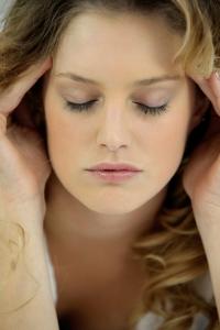 Stress en burnout coach over signalen van burn-out