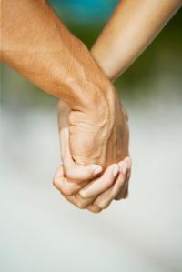 Waarom jij jouw partner niet verstaat: communicatietips van lifecoach