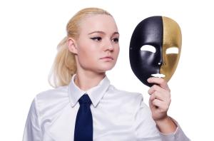 Laat je niet verlammen door het impostor syndroom : tips van lifecoach en loopbaancoach