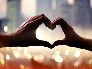 vijf talen van de liefde chapman