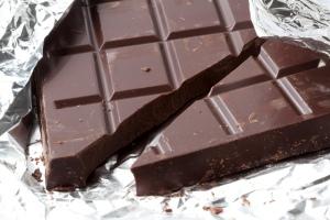 chocolade coach